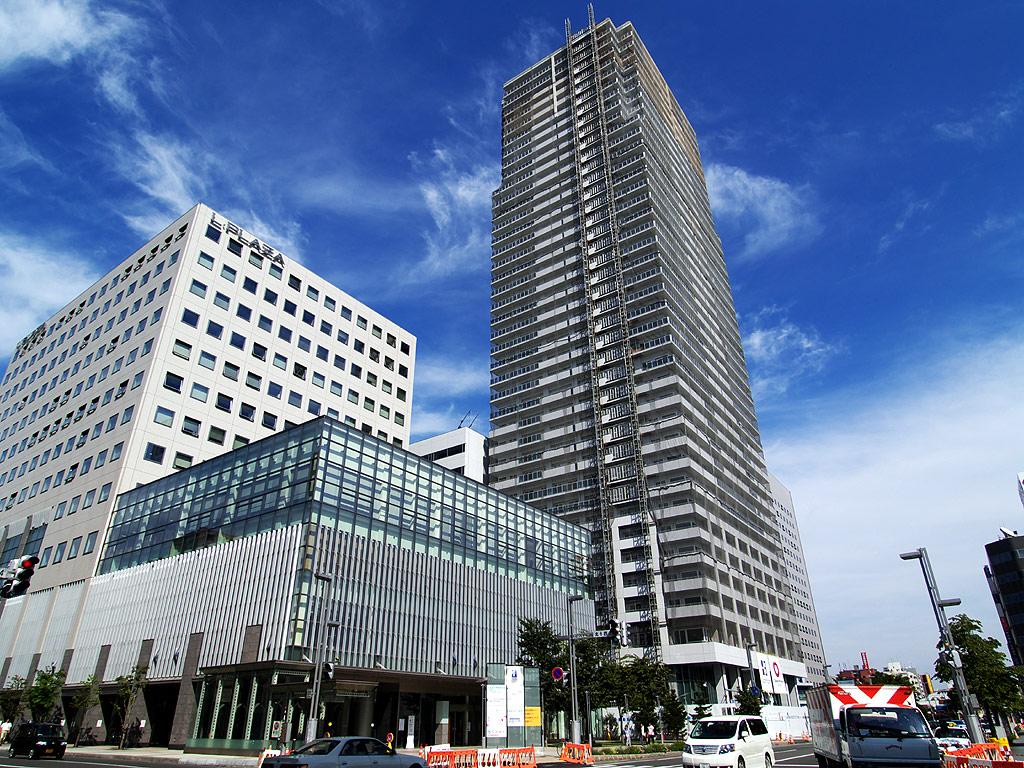■札幌、仙台、広島、福岡■VOL433〜豪雪地獄〜©2ch.net YouTube動画>4本 ->画像>154枚